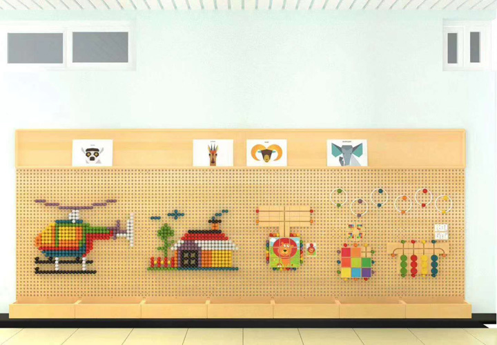 墙面游戏鸿运在线app苹果版